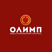 Бк Олимп бездепозитный фрибет 500 рублей за регистрацию