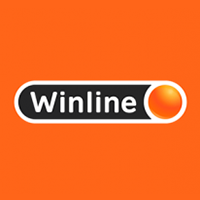 Бк Винлайн фрибет 1000 рублей за регистрацию