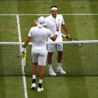 Рабочая тактика ставок на теннис