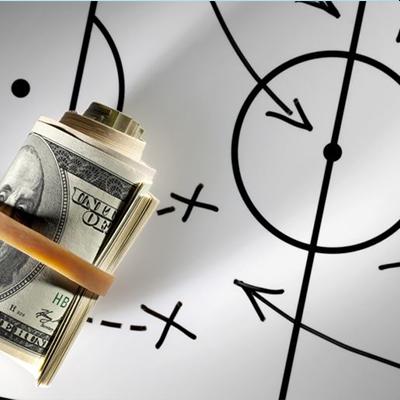 реальные ставки на спорт с выводом денег, стрим заработка на телефоне.