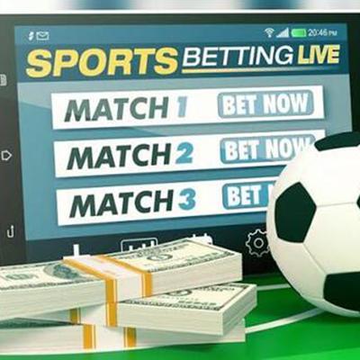 Что такое прогрузы денег в ставках на спорт
