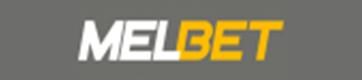 «онлайн бк Мелбет»