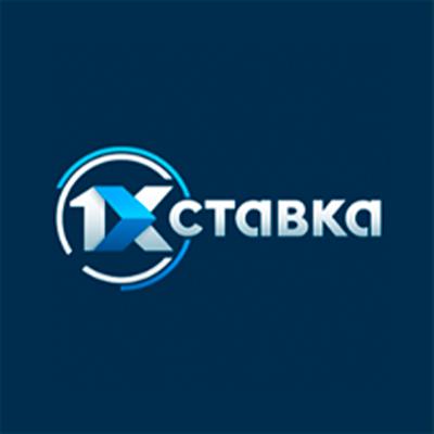 БК 1хставка регистрация ЦУПИС