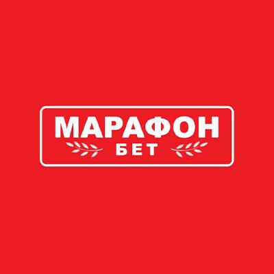 БК Марафон регистрация