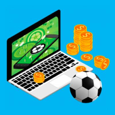Стоит ли покупать прогнозы на спорт