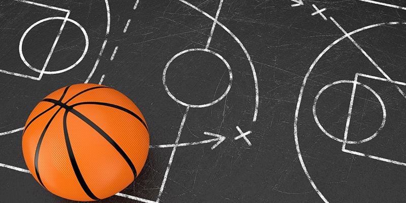 Беспроигрышные стратегии лайв ставок на баскетбол