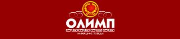 «онлайн бк Олимп»