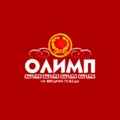 БК Олимп регистрация