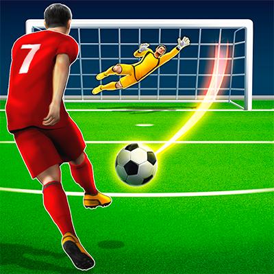 Стратегия на гол в первом тайме в футболе