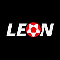 БК Леон бездепозитный бонус 500 рублей