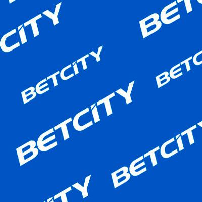 Регистрации в букмекерской конторе Бетсити