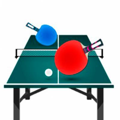 Стратегии ставок на тоталы в настольном теннисе
