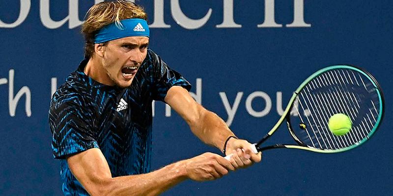 Лучшие стратегии ставок на Чет Нечет в теннисе