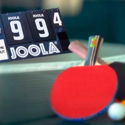 Стратегия Чет Нечет в настольном теннисе