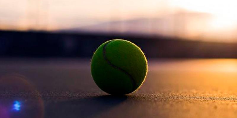 Стратегия ставок 40-40 в теннисе: Обзор и Примеры