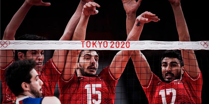 Рабочая стратегия ставок на Чет Нечет в волейболе