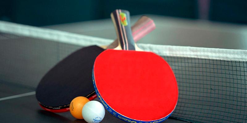 Стратегия ставок Лесенка в настольном теннисе