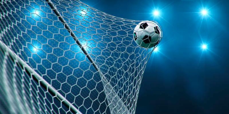 Рабочие стратегии ставок на точный счет в футболе