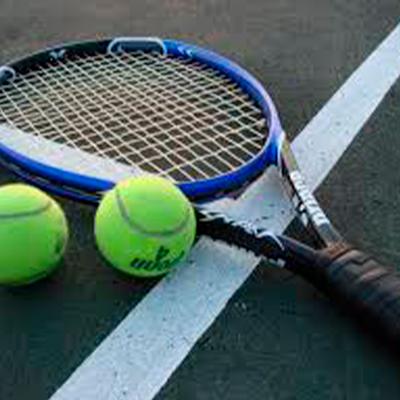 Стратегия на Чет Нечет в теннисе