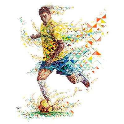 Ставка «обе забьют и тотал» в футболе
